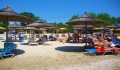Potos in Thassos Island, hotels, rooms, beaches, offers - Photo Gallery